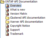 2017-01-24 11_30_26-Introducing the Data ONTAP API documentation.png