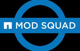 Final_Mod_Squad_Mark.png