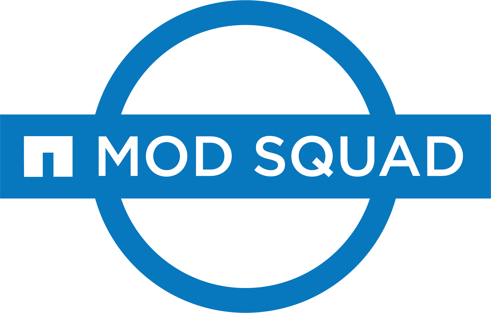 Final_Mod_Squad_Mark.png