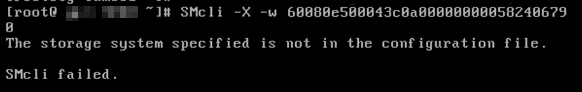 netapp-failed2.png