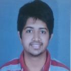Kartik_Gupta