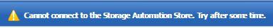 AutomationStore.JPG