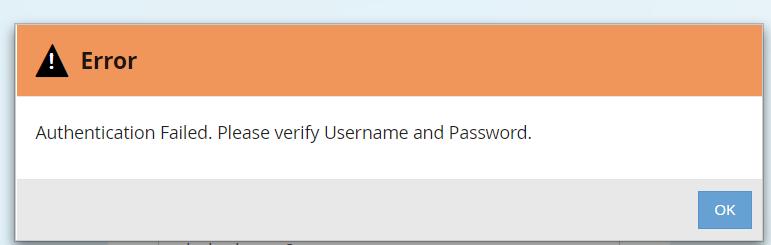 OCUM-authenticaton-fail.png