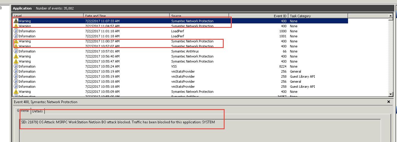 netapp-symantec-ntp-issue.jpg
