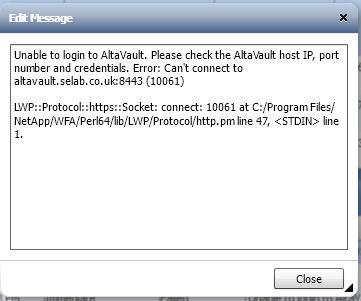 Error-Altavault.PNG
