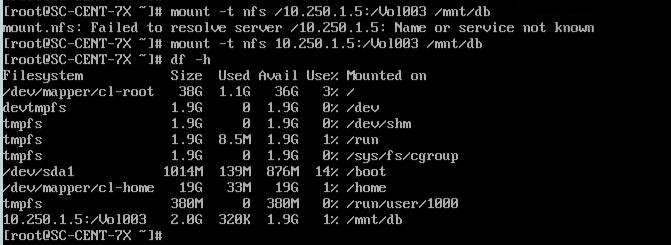 Screen Shot 2017-08-30 at 09.49.39.png