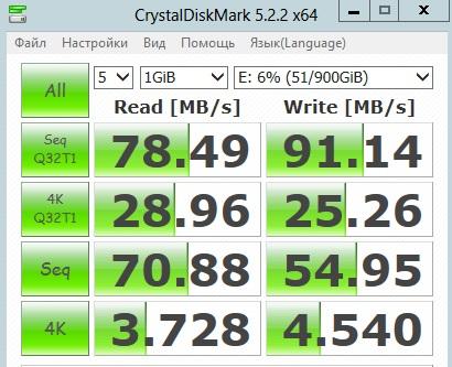 crystal_mark.jpg