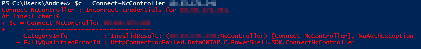 2018-01-05 11_38_33-Windows PowerShell ISE.png