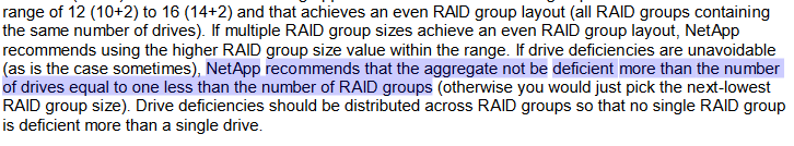 raid size diffrent.png