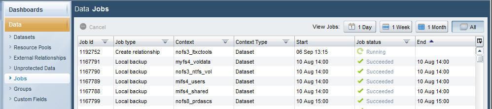 data_jobs.jpg