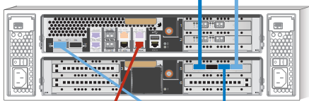 My Netapp controller.png
