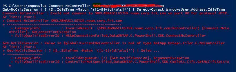 cifs_script_issue.JPG
