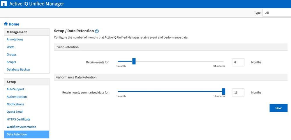 DataRetention-Defaults.jpg