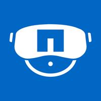 BYDF App Icon