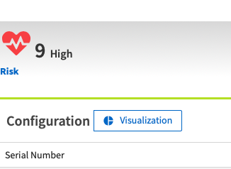 Click Visualization