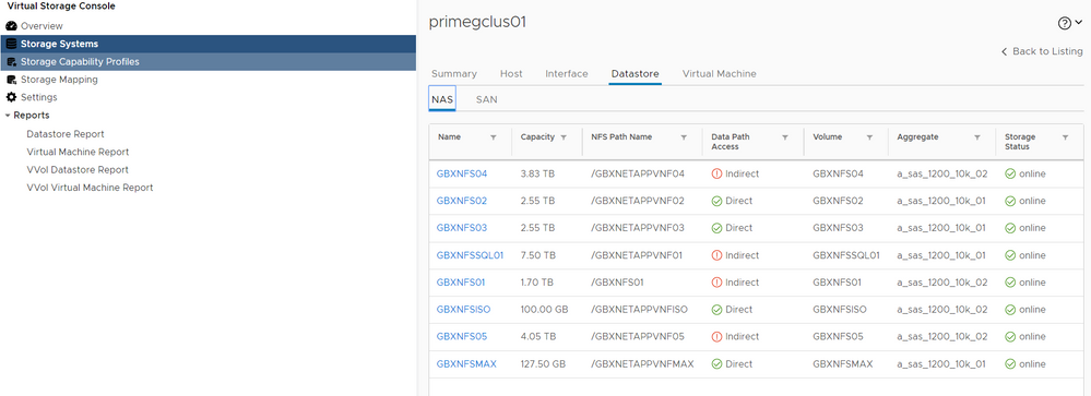 cluster datastores.PNG