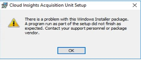 CI_error.jpg