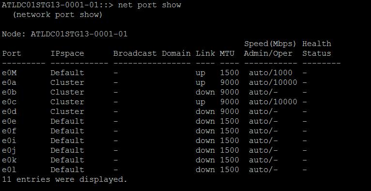 net_port_show.PNG
