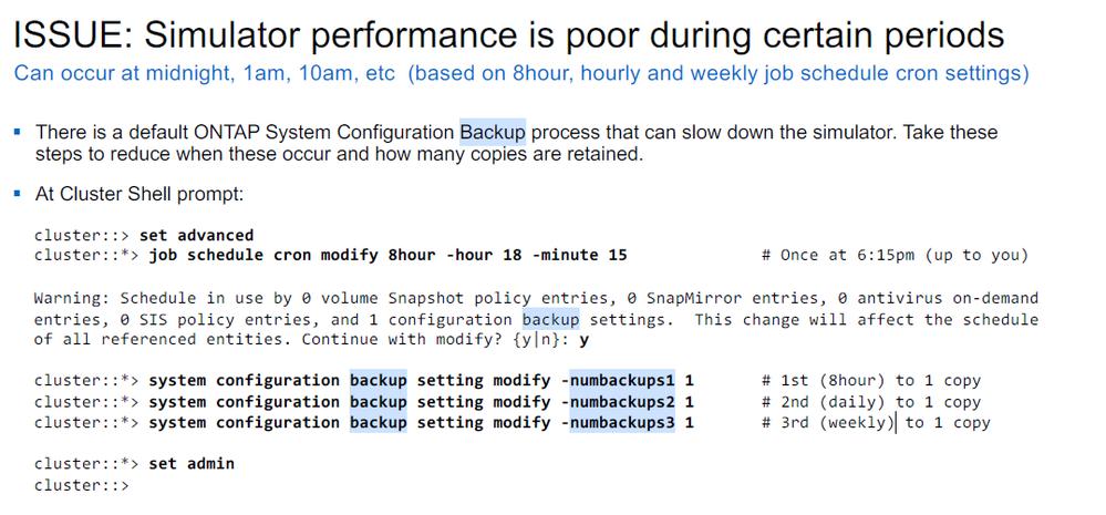NetAPP模擬器_如何關掉備份_06.png