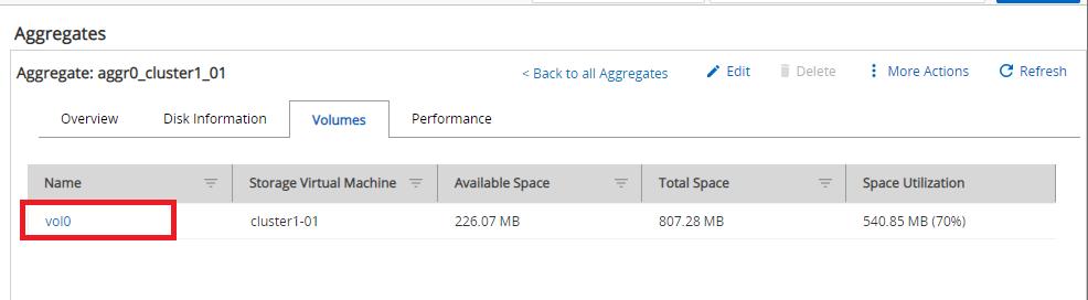 NetAPP模擬器_如何關掉備份_07.png