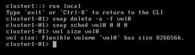 NetAPP模擬器_如何關掉備份_08.png