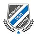 NetApp United