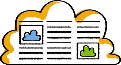 Cloud_News_1_HiRes[1].jpg