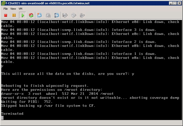 CDOTsim821 - initialize mroot do not exist or is it not writeable.jpg