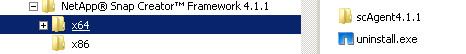 sc4.1.1.jpg