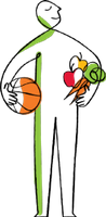 Person_Basketball_Fruit_RGB.png