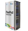FlexPod-datacenter-96X106.png