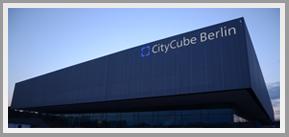 citycube-tmb-289x137.png