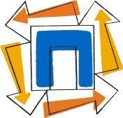 NetApp with arrows.jpg