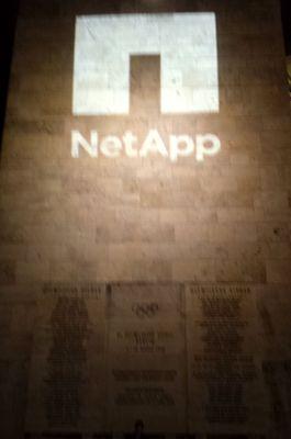 NetApp logo_Olympic Stadium Berlin.jpg