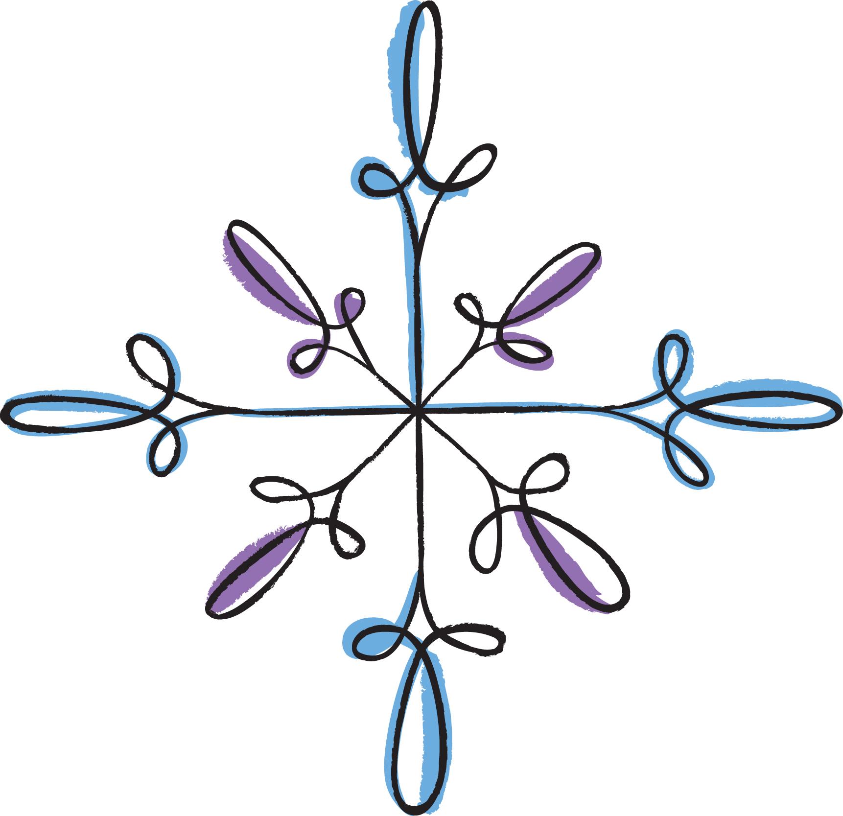 Snowflake_1_HiRes[1].jpg