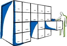feat-3-cabinet.jpg