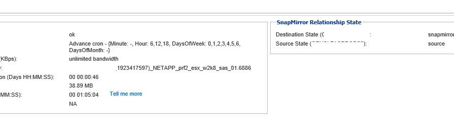 netapp-sm-2.jpg