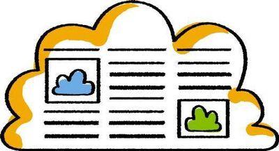 Cloud_News_1_HiRes.jpg