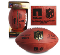 officialball.png