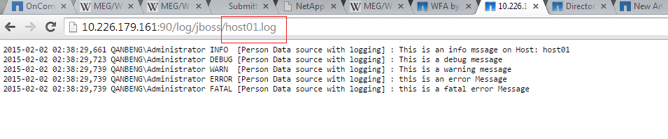 DS_log viewer 2.png