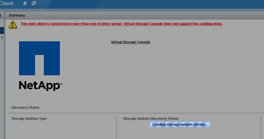 NetAPP_VSC_001.png