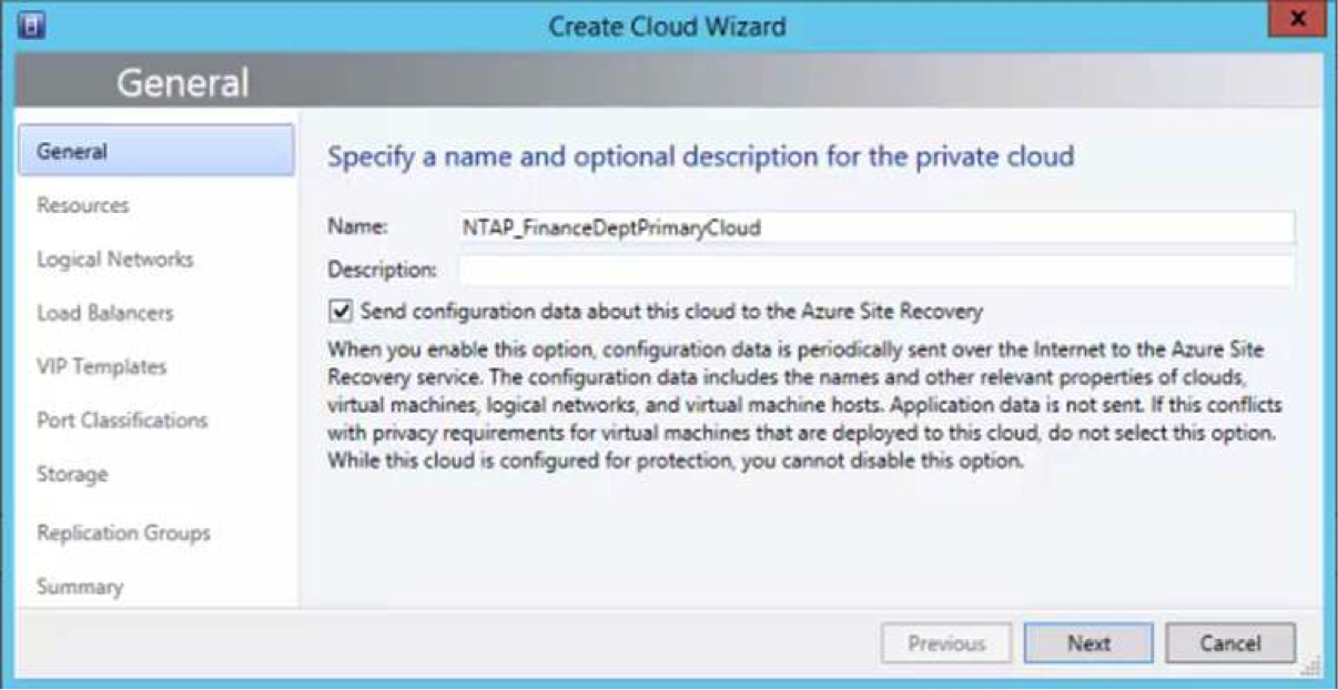 Creat Cloud Wizard.png