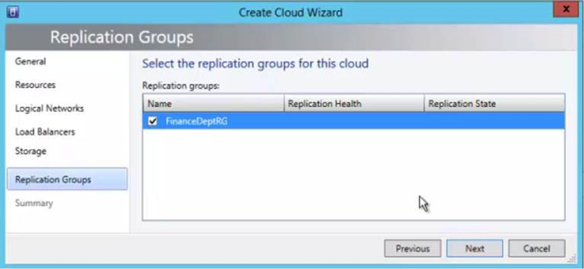Create Replication Groups.png