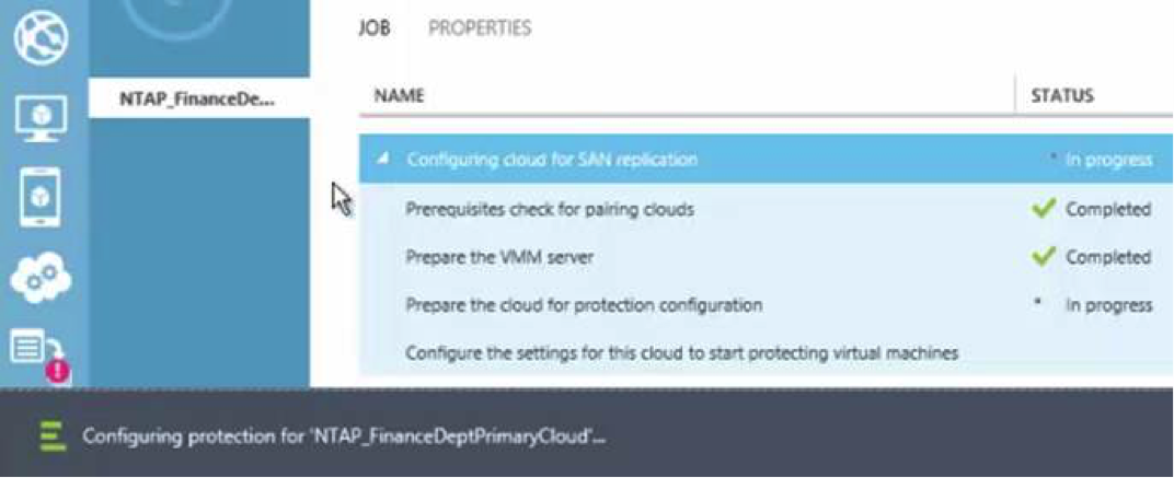 Configure Secondary Cloud.png
