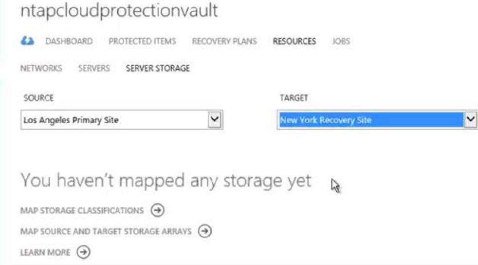 NetApp Cloud Protection Vault.png