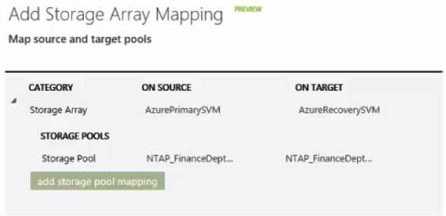 Storage Array Mapping.png