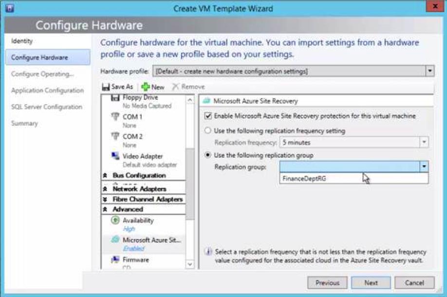 Configure Hardware.png