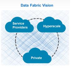 DataFabric.png