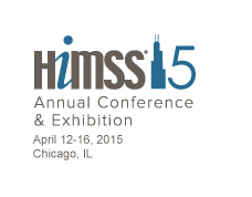 HiMMS_15.png