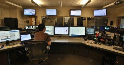 Blog - UNC IT Operations.jpg
